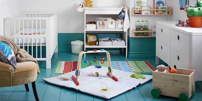 Baby Room2