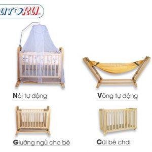 Noi Go Da Nang Autoru Auwch4 (1)