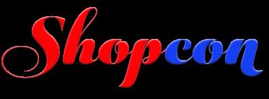 Cửa hàng bán đồ mẹ và bé Shopcon.vn