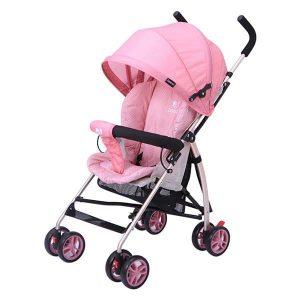 Cruz 3206 Pink 01