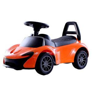 High Quality Best Price Wholesale Children Car (1)