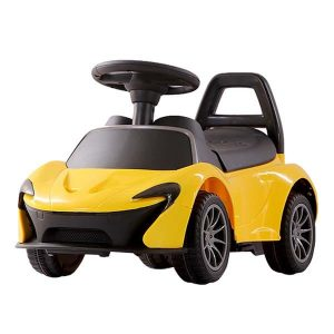 High Quality Best Price Wholesale Children Car (4)