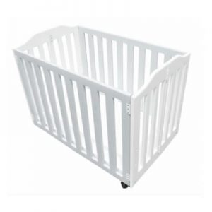 Cui Go Folding Crib Bc11 915 7