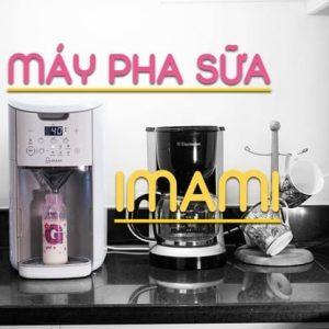 May Pha Sua Bot Thong Minh Imami (3)
