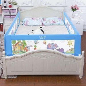 Thanh Chan Giuong Baby Gift (3)