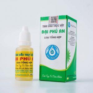 Tinh Dau Thuc Vat Dai Phu An (1)