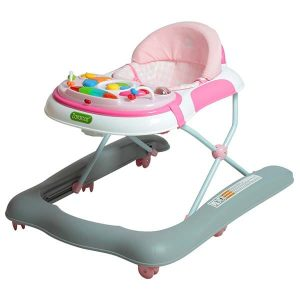 Xe Tap Di Cho Be Zaracos Cooper 555 Pink (1)