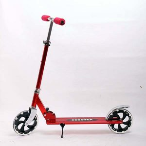 Xe Truot Scooter 9028