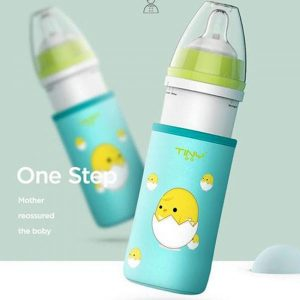 Binh Pha Sua Tiny Baby 600x600