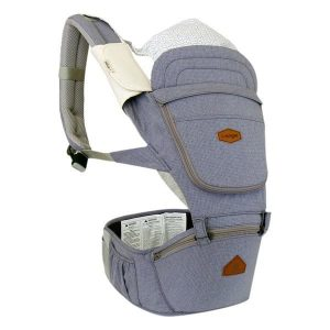 Diu Em Be I Angel Hipseat Carrier Ia (4)