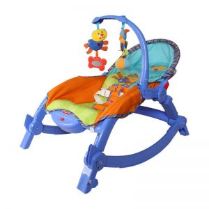 Ghe Rung Fisher Price P0107 (3)