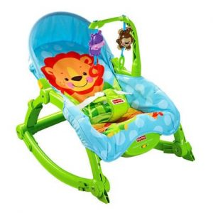 Ghe Rung Fisher Price P2811 (2)