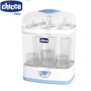 May Tiet Trung Da Nang 3 In 1 Chicco 114585 (1)