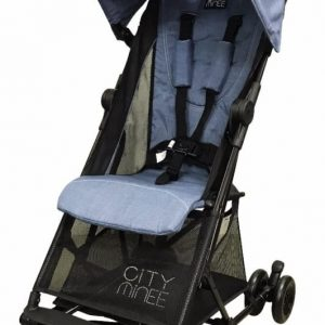 Xe Day Lucky Baby 501511 (1)
