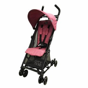 Xe Day Lucky Baby 501511 (5)