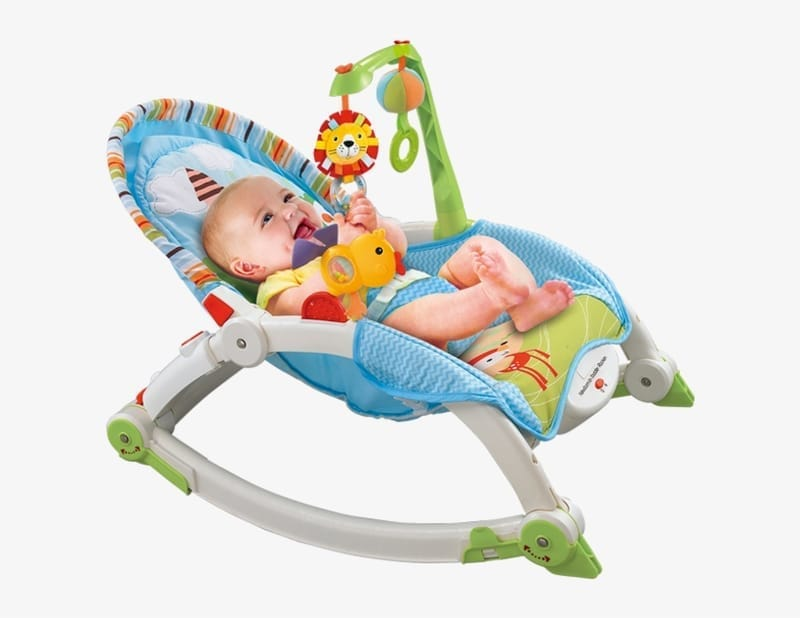 199 1997228 New Born Baby Toys Png