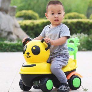 Xe Choi Chan Con Meo 8816 (4)
