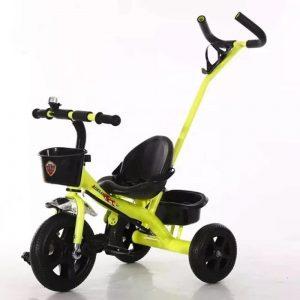 Xe Dap 3 Banh Tc506 (1)