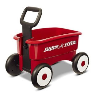 Xe 3 In 1 Radio Flyer (1)