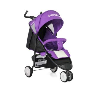 Xe Day Seebaby Q5 (13)