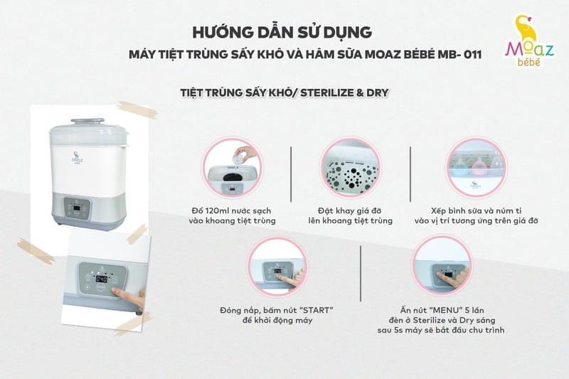 May Tiet Trung Say Kho Va Ham Sua Thong Minh Moaz Bebe Mb011 (14)