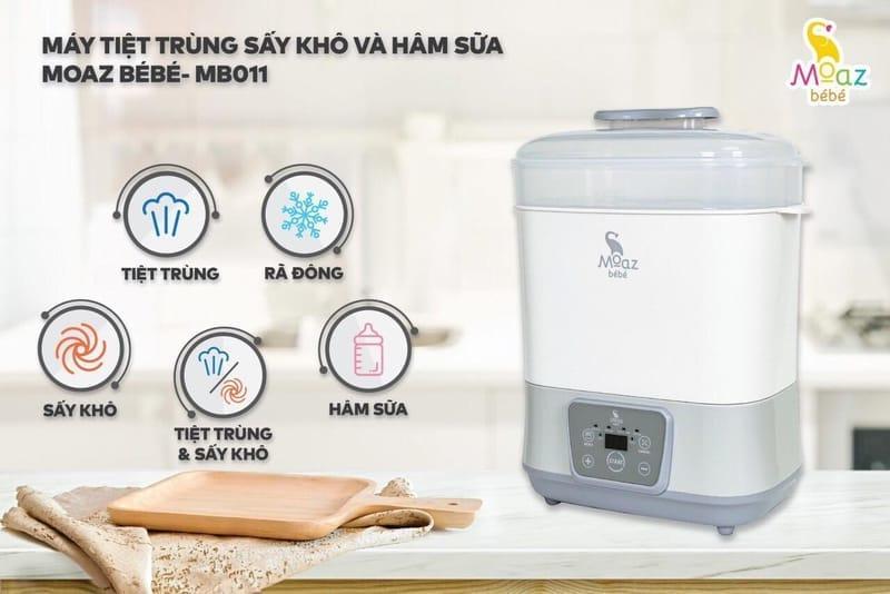 May Tiet Trung Say Kho Va Ham Sua Thong Minh Moaz Bebe Mb011 (7)