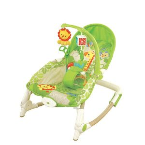 Ghe Rung Fisher Price Bcd 30 Cho Be Trung Quoc (1)