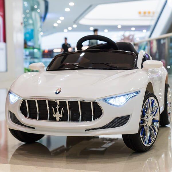 Xe Hoi Dien Tre Em Maserati Tc801 Co Dieu Khien (3)