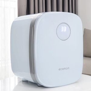 May Tiet Trung Ecomom 202 Pro Advanced Say Kho Khu Mui Bang Tia Uv (2)
