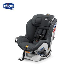 Ghe Ngoi O To Chicco Nextfit Sport Ghi Mercury