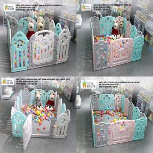 Quay Vuong Goc Toys House Th319 142g (1)