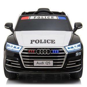 Xe Hoi Dien Audi Q5 (1)
