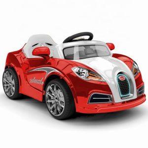 Xe Hoi Dien Bugatti Hl938 (1)