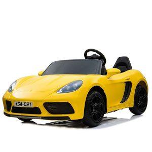 Xe Hoi Dien Porsche Ysa 021 (5)